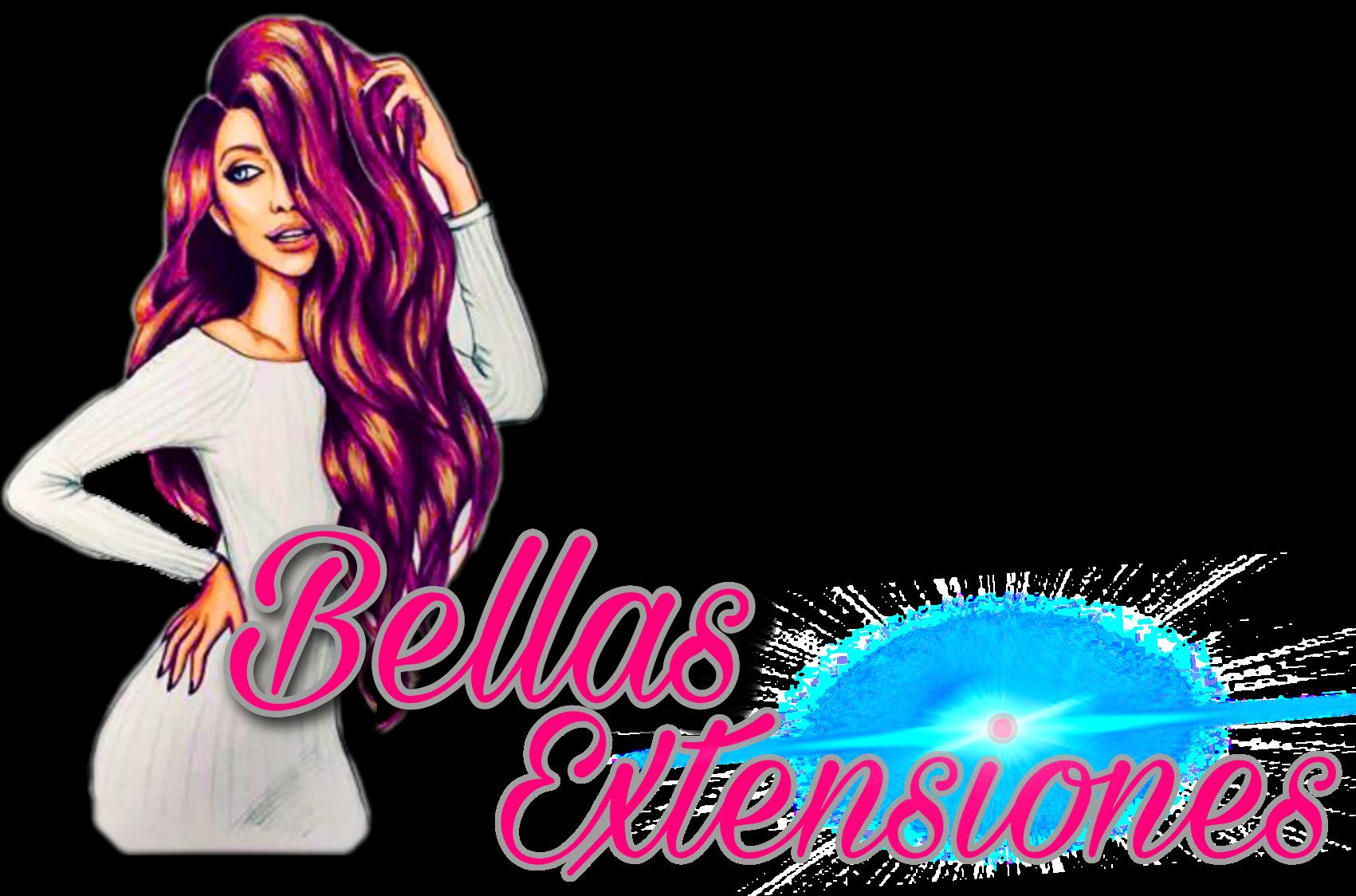 Bellas Extensiones